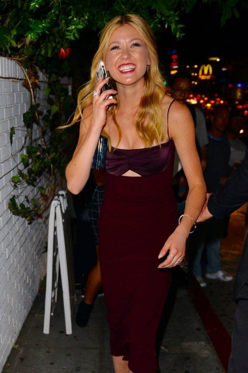 Katherine McNamara Sexy (29 Photos)