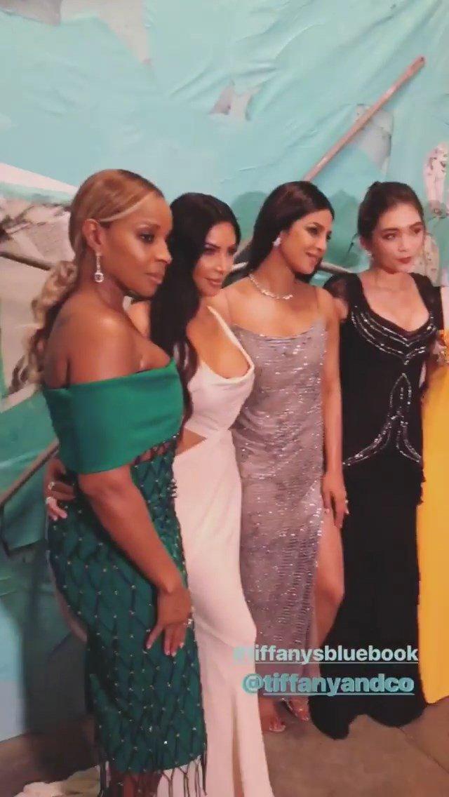 Kim-Kardashian-Sexy-Inst-TheFappeningBlog.com-4.jpg