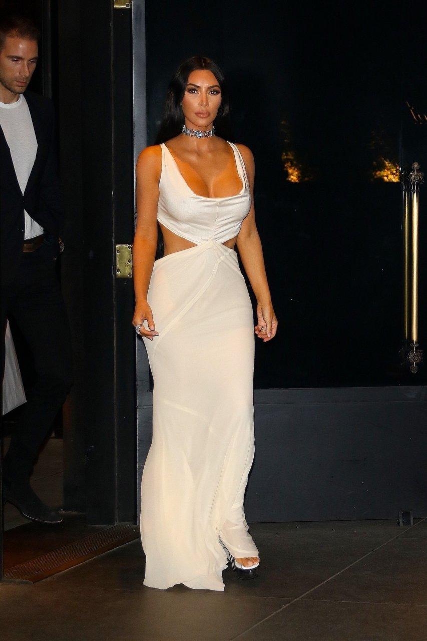 Kim-Kardashian-Sexy-TheFappeningBlog.com-13.jpg