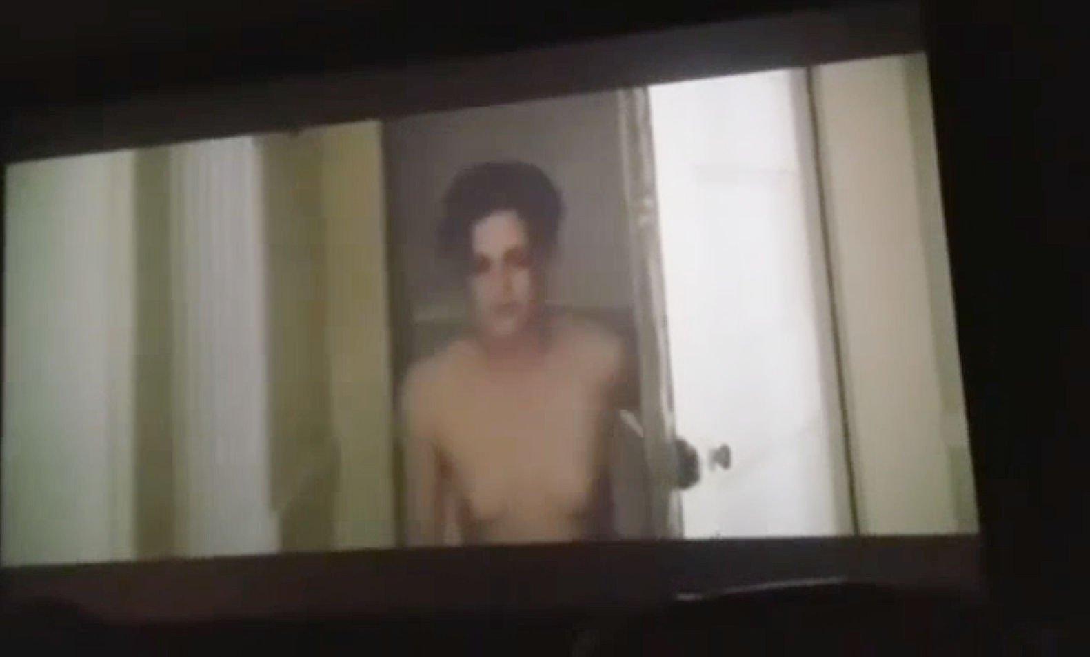 xxx pics Dragonball z sex video