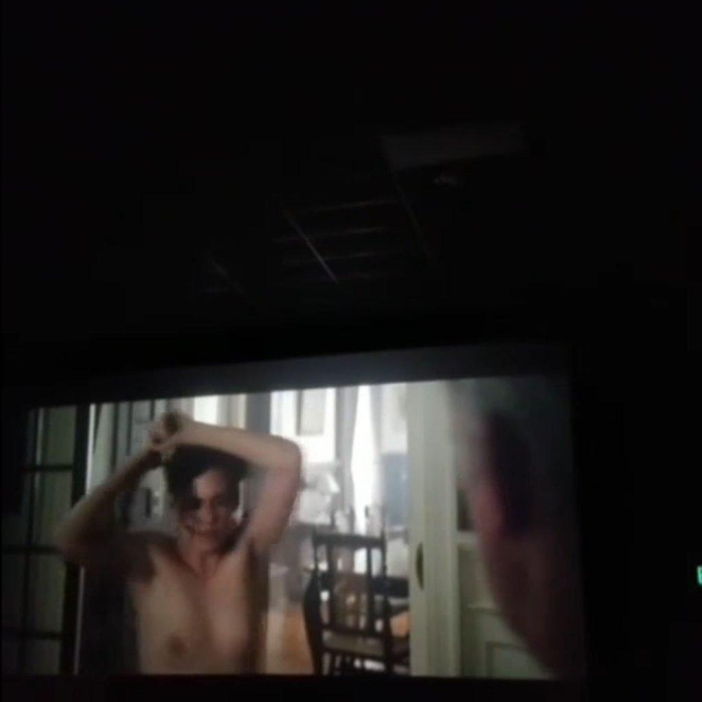 Stars Kristen Stewart Naked Having Sex Pictures