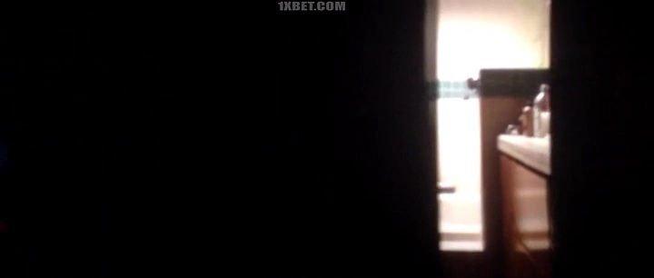 Lady Gaga Naked (12 Pics + Video)