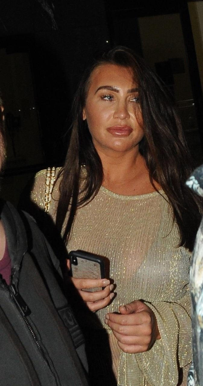 Lauren-Goodger-See-Through-TheFappeningBlog.com-13.jpg