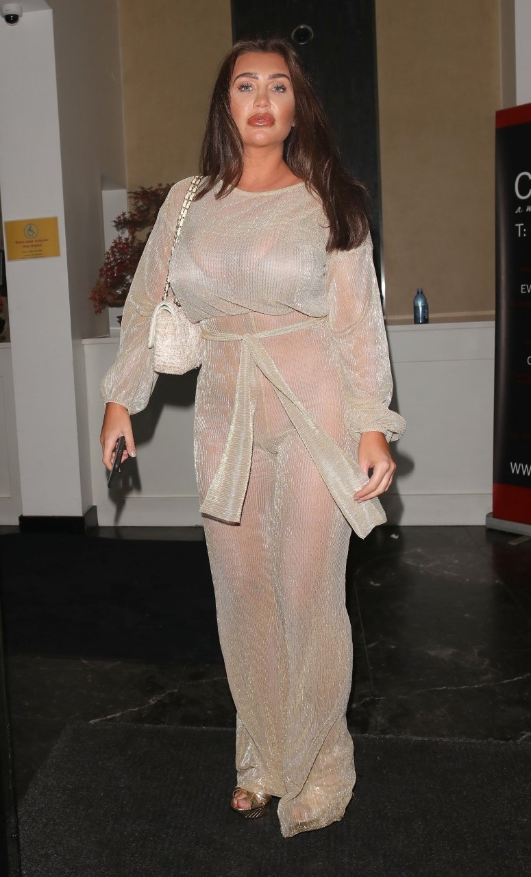 Lauren-Goodger-See-Through-TheFappeningBlog.com-25.jpg