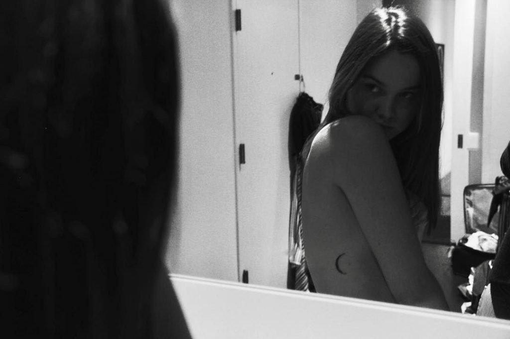 Liana Liberato Nude & Sexy (65 Photos)