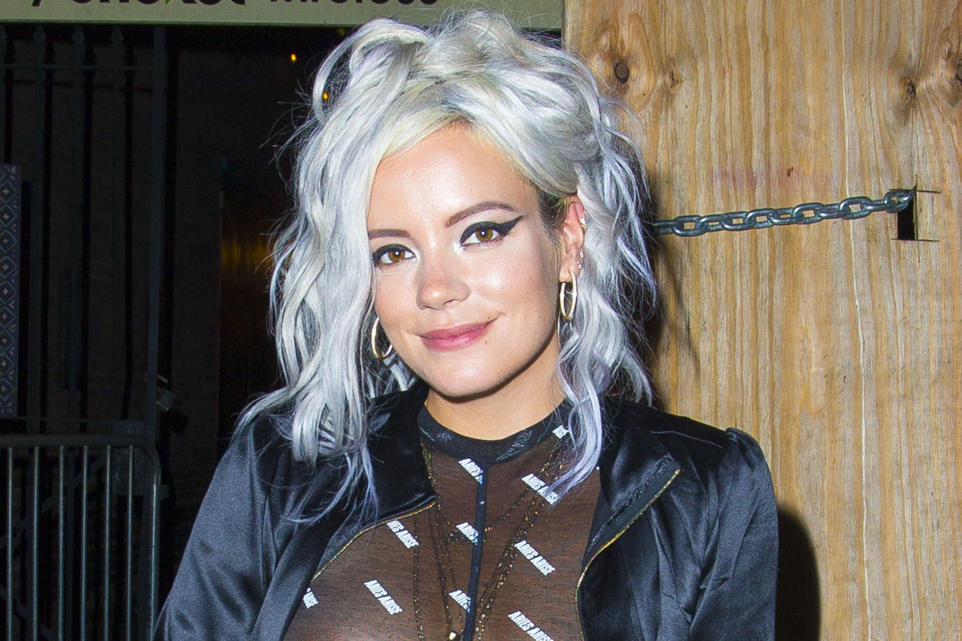 Lily-Allen-See-Through-TheFappeningBlog.com-11.jpg