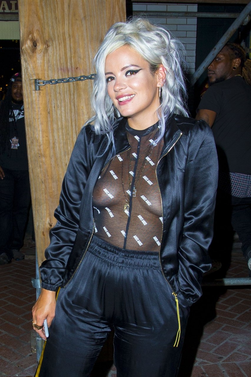 Lily-Allen-See-Through-TheFappeningBlog.com-16.jpg