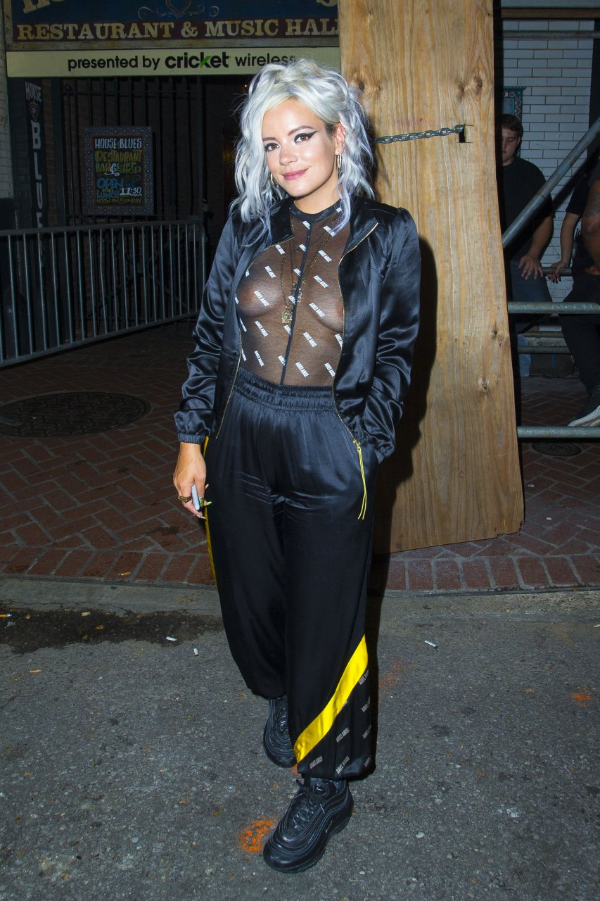 Lily-Allen-See-Through-TheFappeningBlog.com-7.jpg