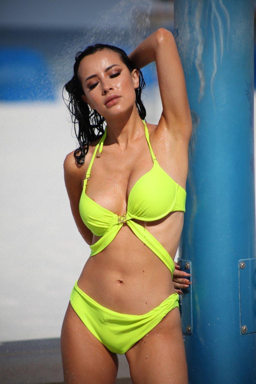 Nude Lisa Opie nude (89 photo), Tits, Bikini, Feet, in bikini 2020
