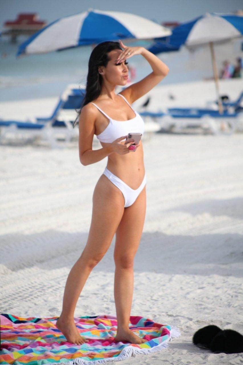 Lisa Opie Sexy (49 Photos)