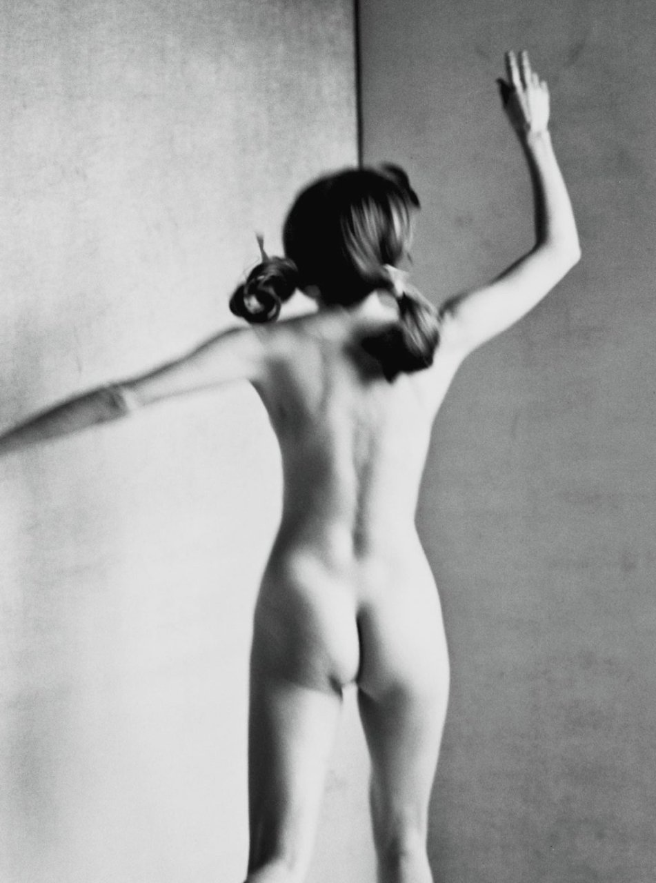 Lola McDonnell Nude & Sexy (11 Photos)