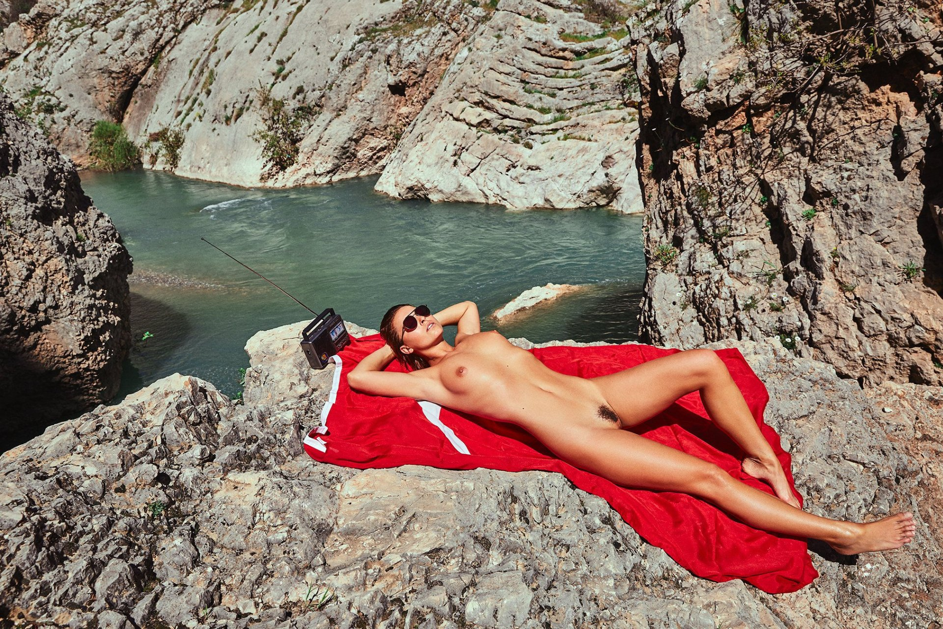 Discussion on this topic: Rosie jones swimsuit, marisa-papen-naked-4/