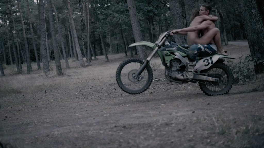 Marisa Papen Naked (31 Pics + Video)