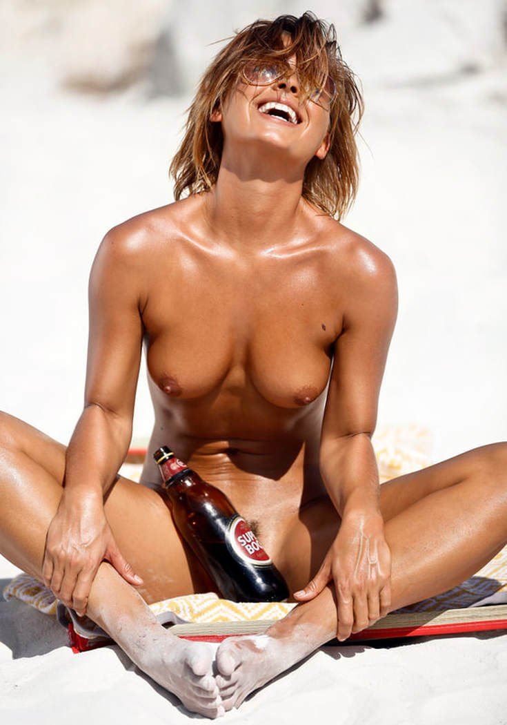 Topless Allinurl New Nudes Pictures
