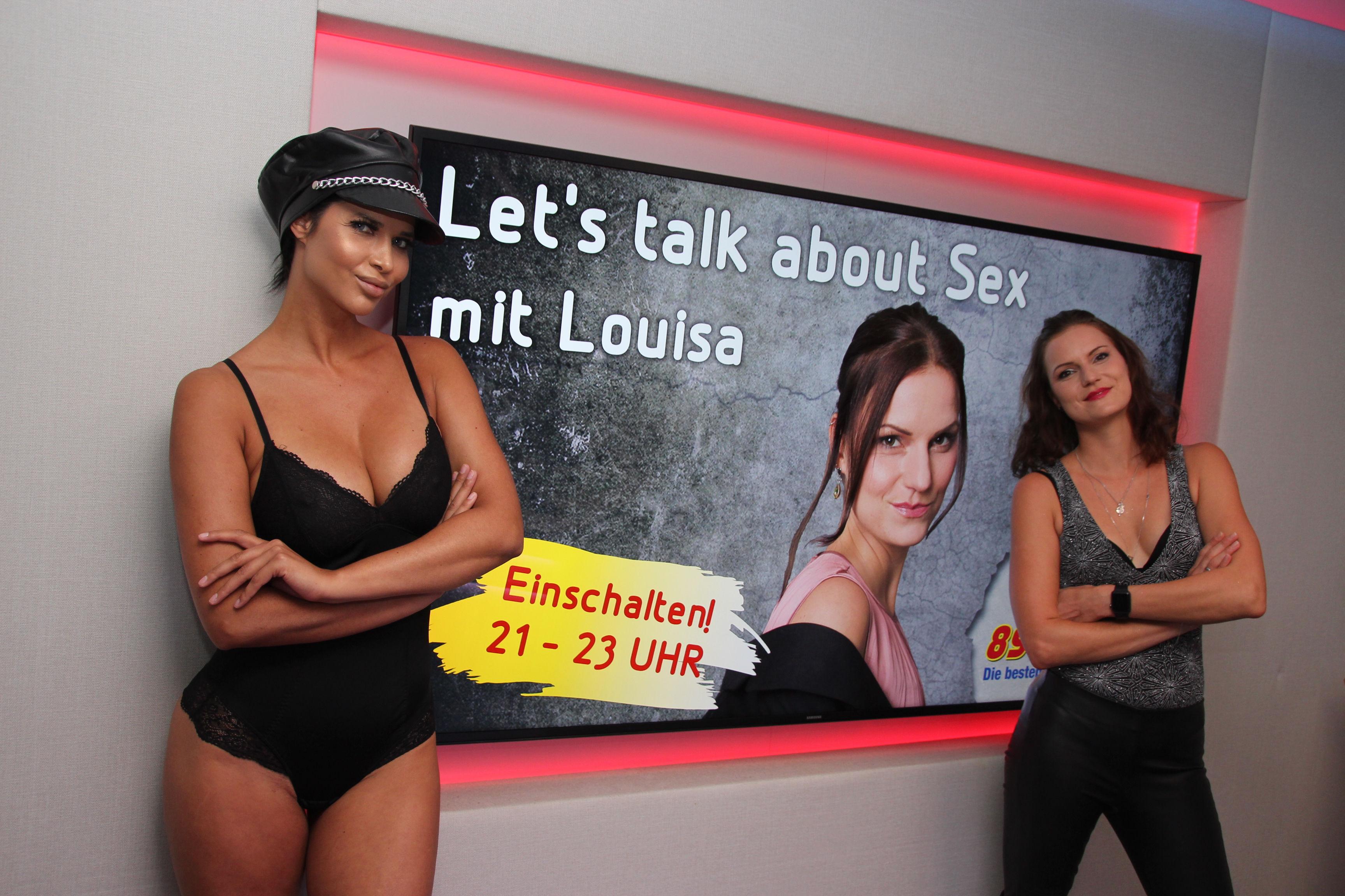 Micaela-Sch%C3%A4fer-Sexy-Topless-TheFappeningBlog.com-1.jpg