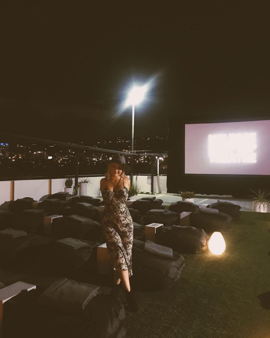 Natalie Alyn Lind Sexy (89 Photos + GIFs & Video)