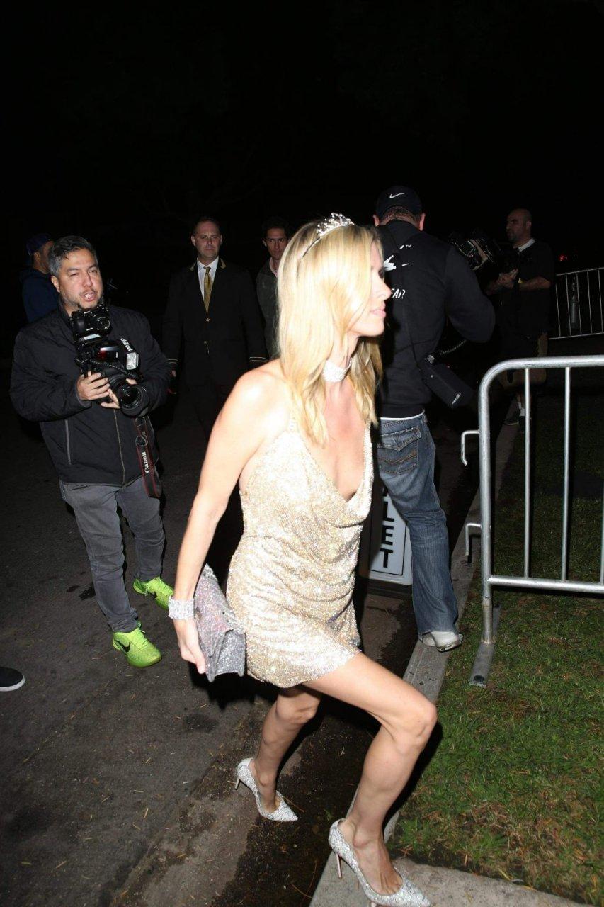 Nicky Hilton Sexy (31 Photos)