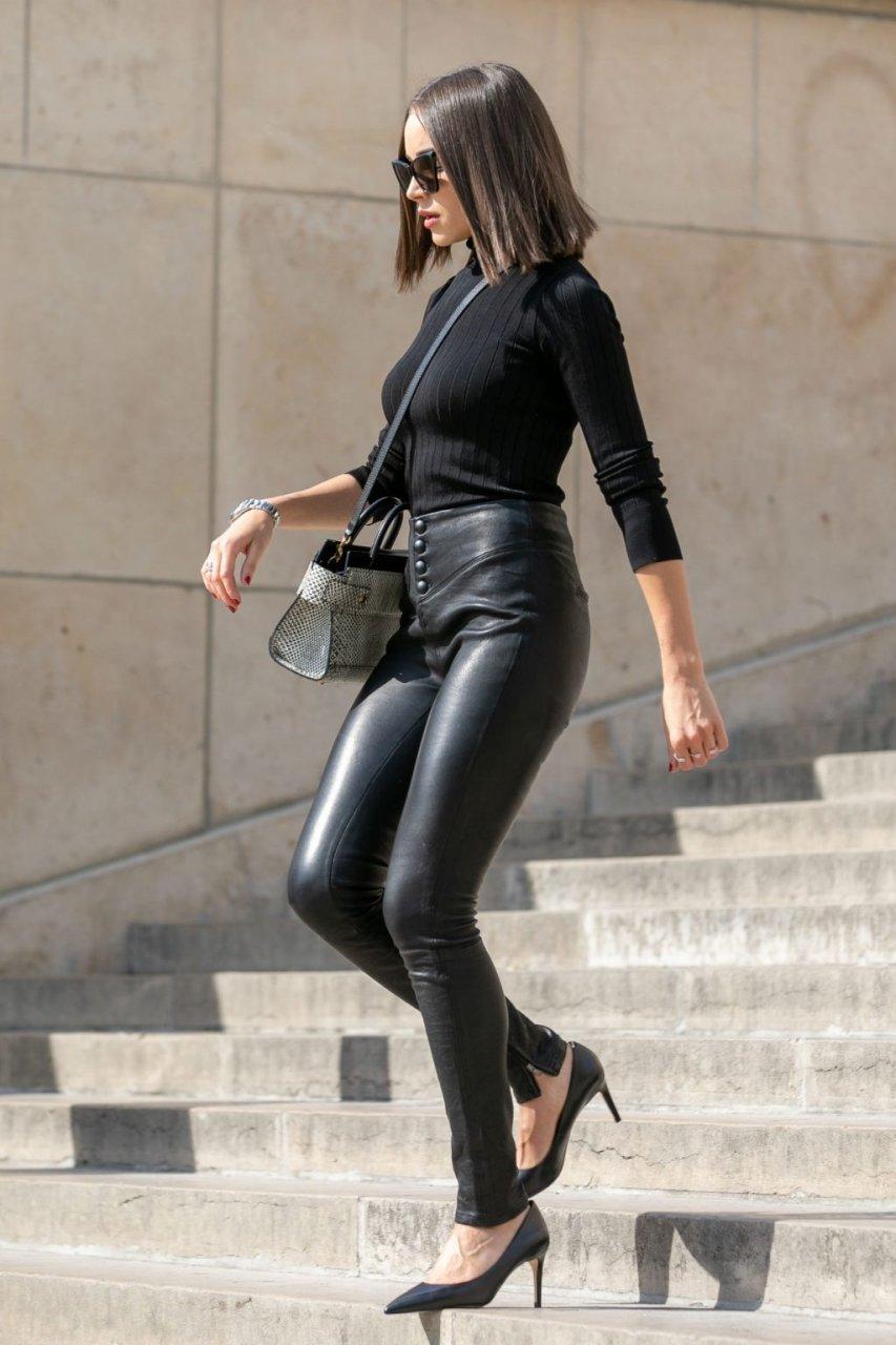 Olivia Culpo Sexy (14 Photos)