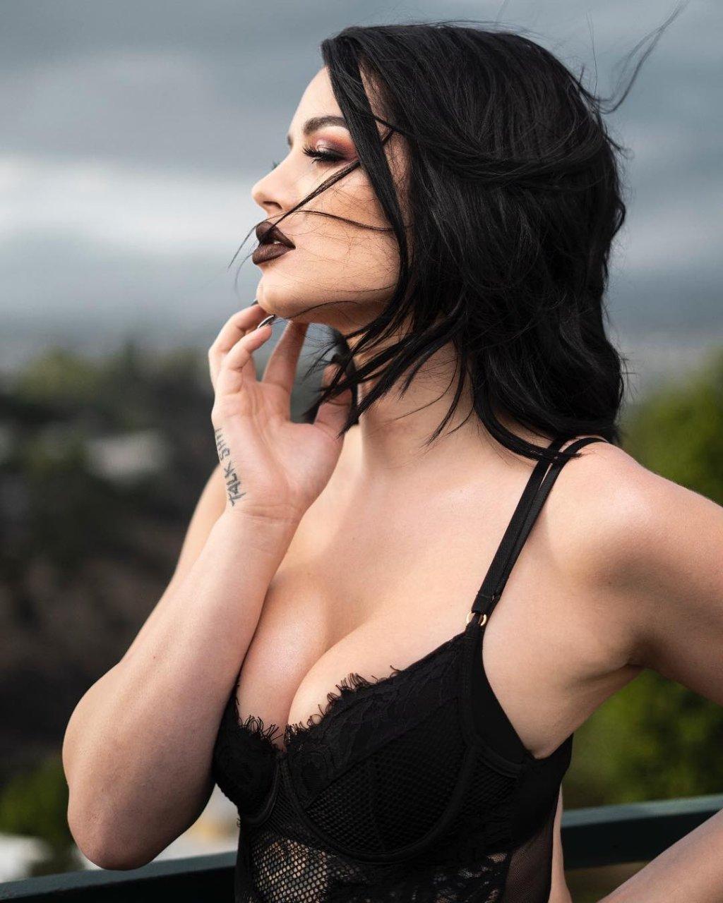 nude (65 photo), Twitter Celebrity pics