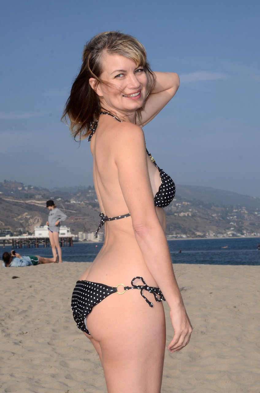 TheFappening Rena Riffel nudes (56 foto and video), Topless, Fappening, Twitter, braless 2006