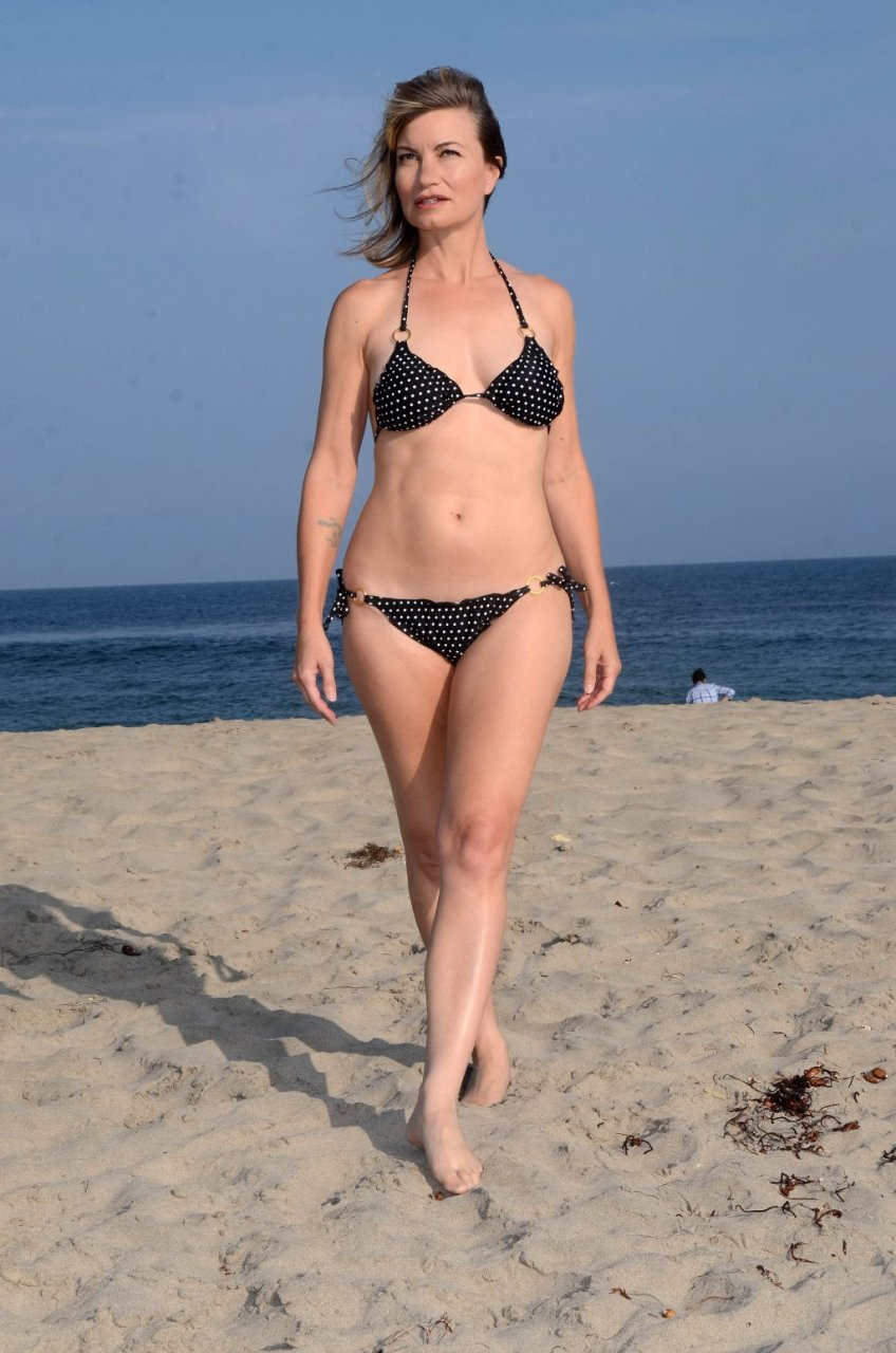 Rena Riffel Hot (20 Photos)