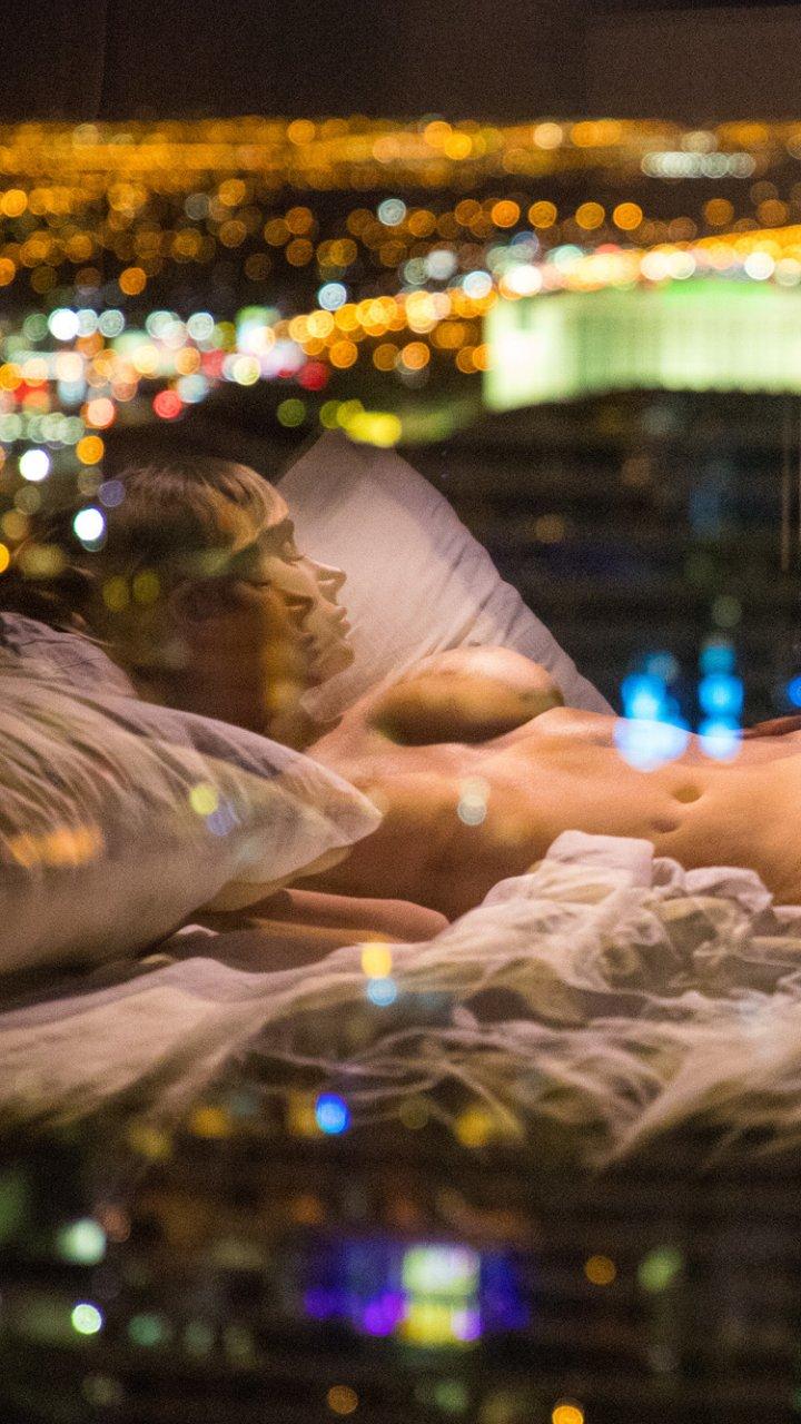 Sara Underwood (7 Nude Photos)
