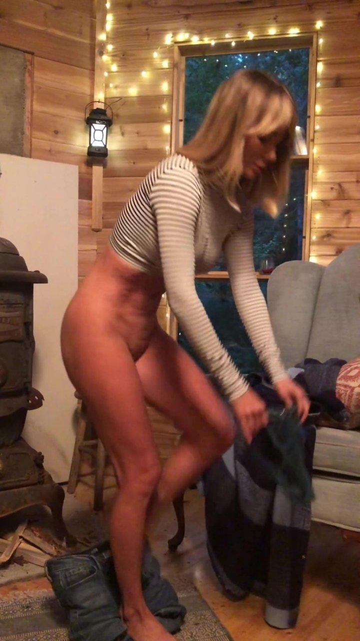 Sara underwood naked 87 Photos - 2019 year