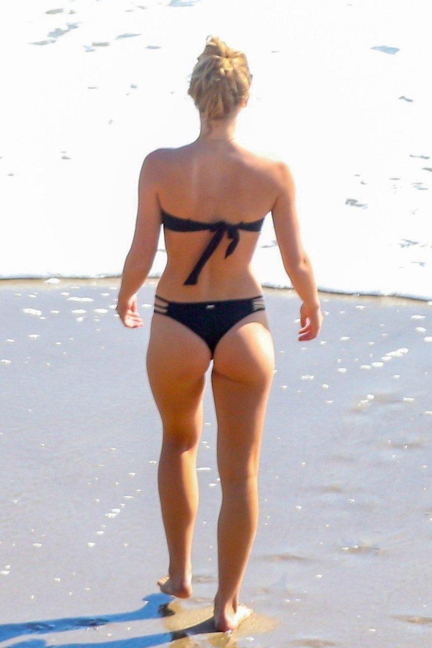 Shauna Sexton Sexy (84 Photos)