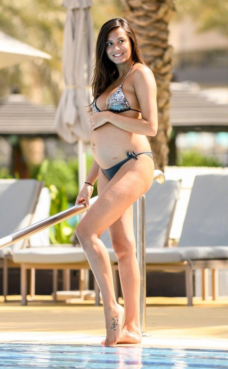 Tyla Carr Sexy (24 Photos)