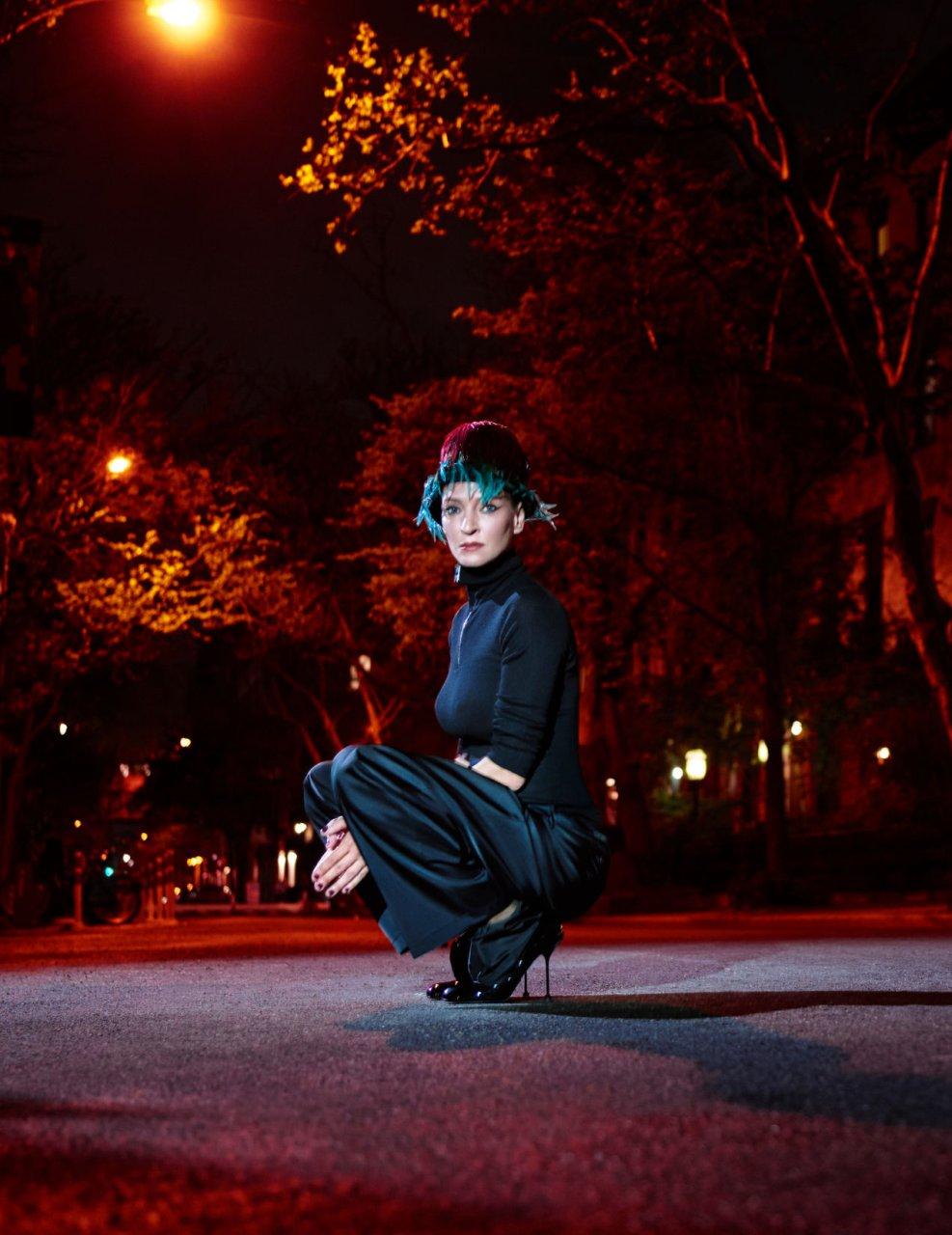 Uma-Thurman-Sexy-TheFappeningBlog.com-3.jpg