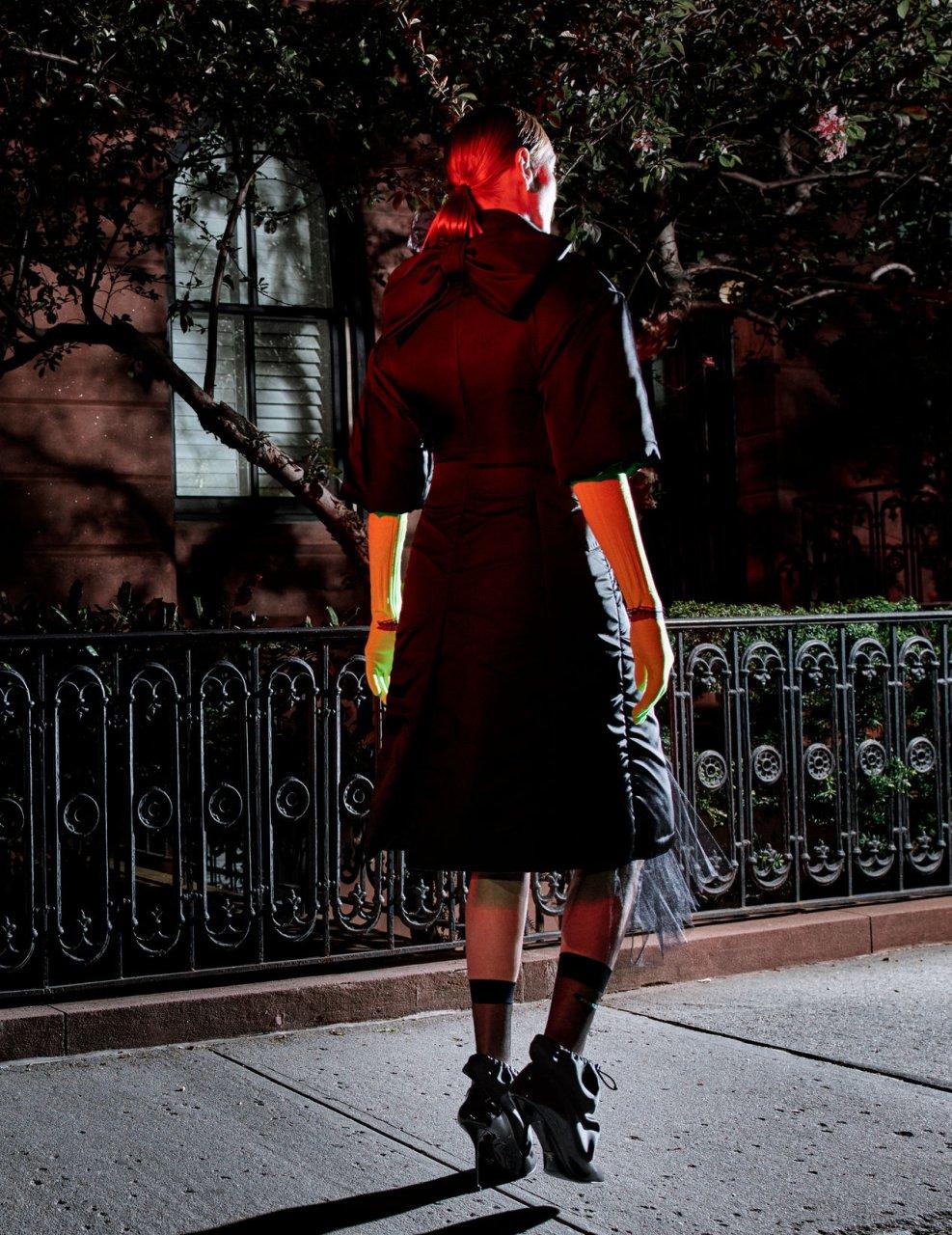 Uma-Thurman-Sexy-TheFappeningBlog.com-7.jpg