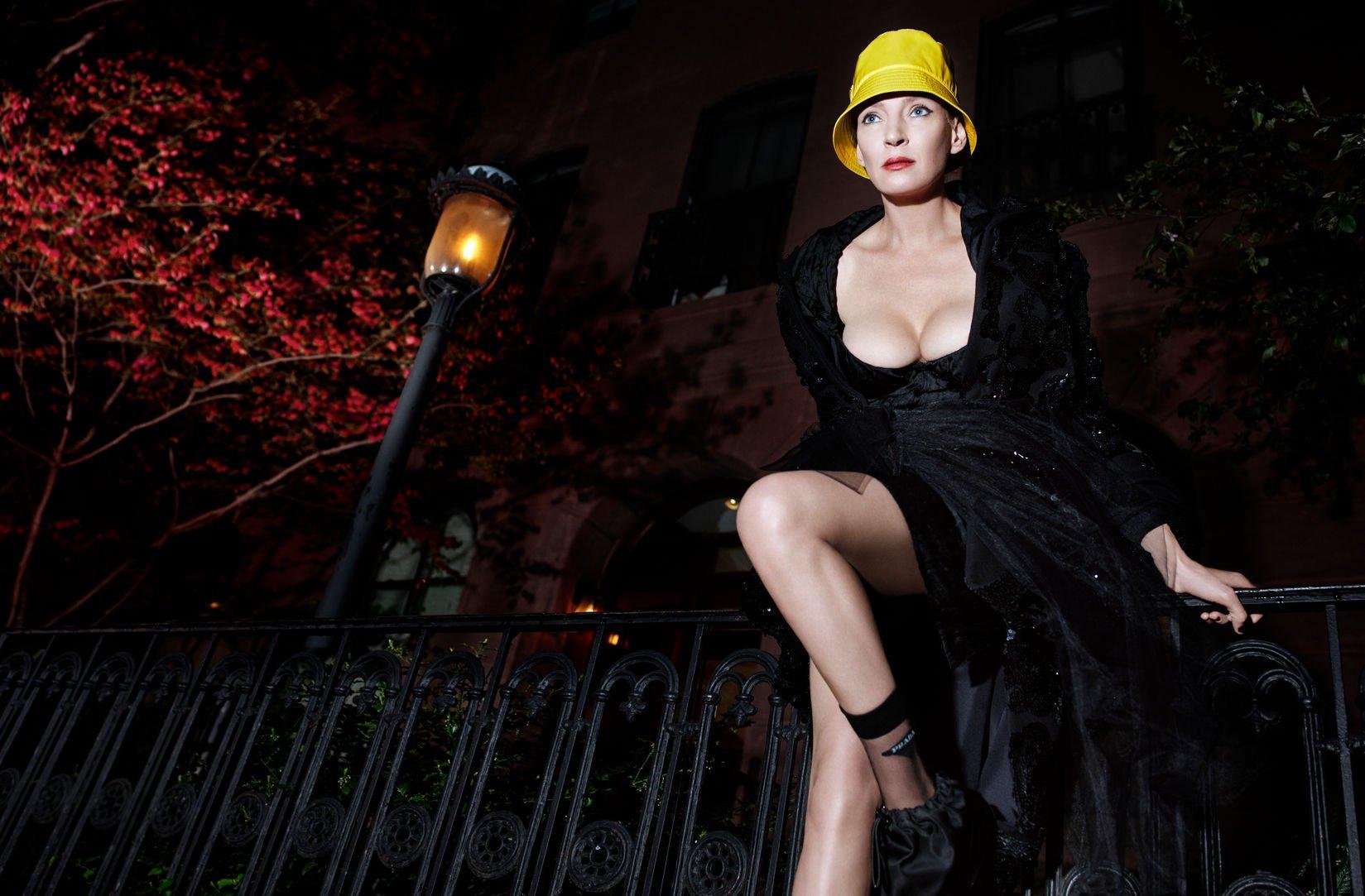 Uma-Thurman-Sexy-TheFappeningBlog.com-9.jpg