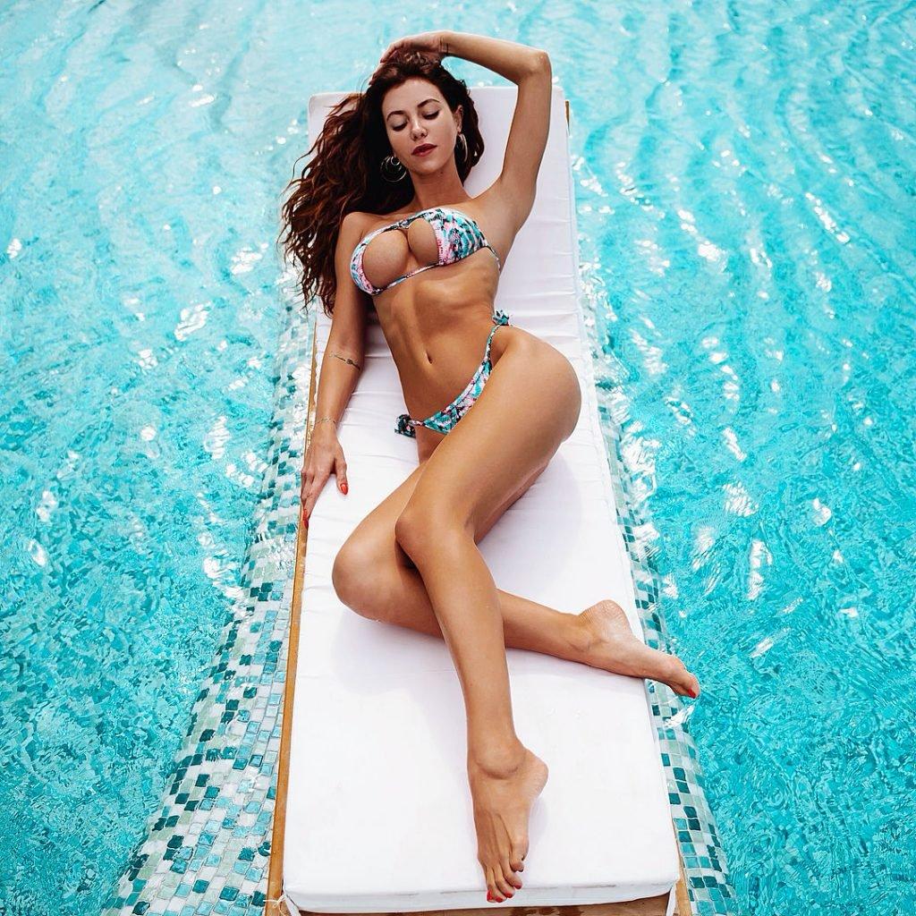 Watch Demi lovato sexy 2 video