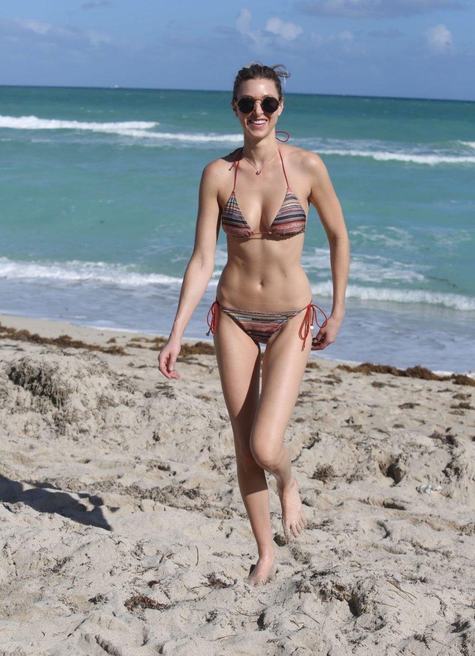 Whitney Port Sexy (77 Photos)