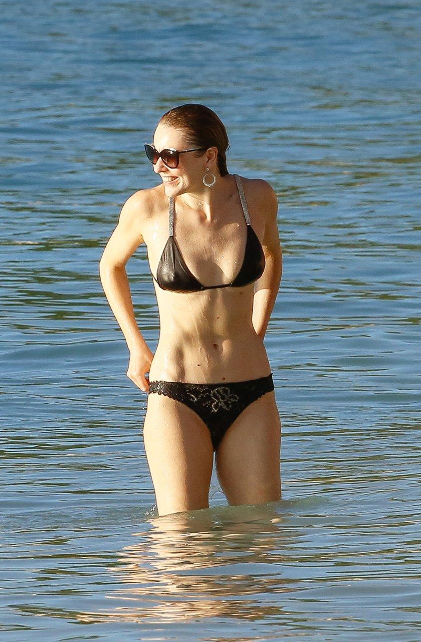 Sexy Zoe Salmon nudes (35 photo), Ass, Sideboobs, Instagram, see through 2020