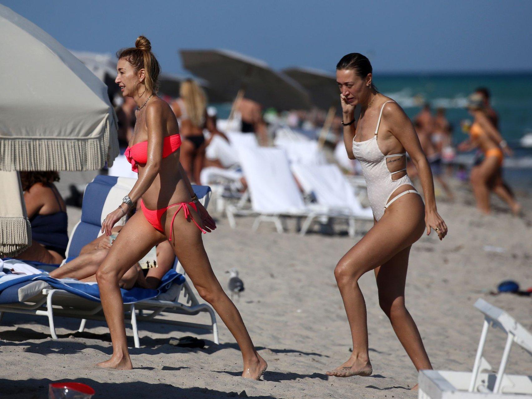 Porno Marielle Hadid nude (56 foto and video), Tits, Bikini, Feet, swimsuit 2020