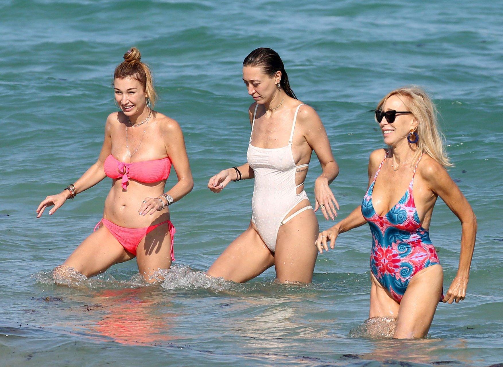 Porno Marielle Hadid naked (31 photos), Ass, Sideboobs, Twitter, swimsuit 2018