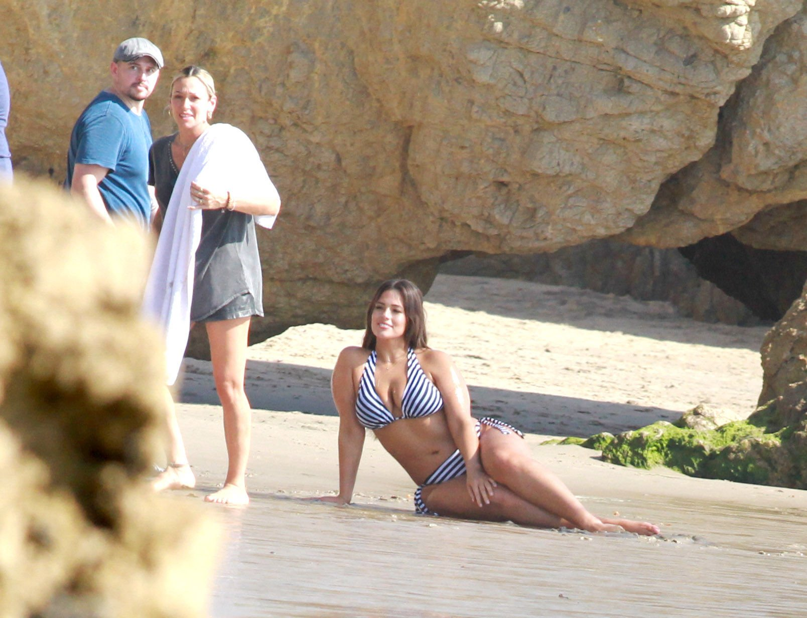 Ashley-Graham-Sexy-TheFappeningBlog.com-21.jpg