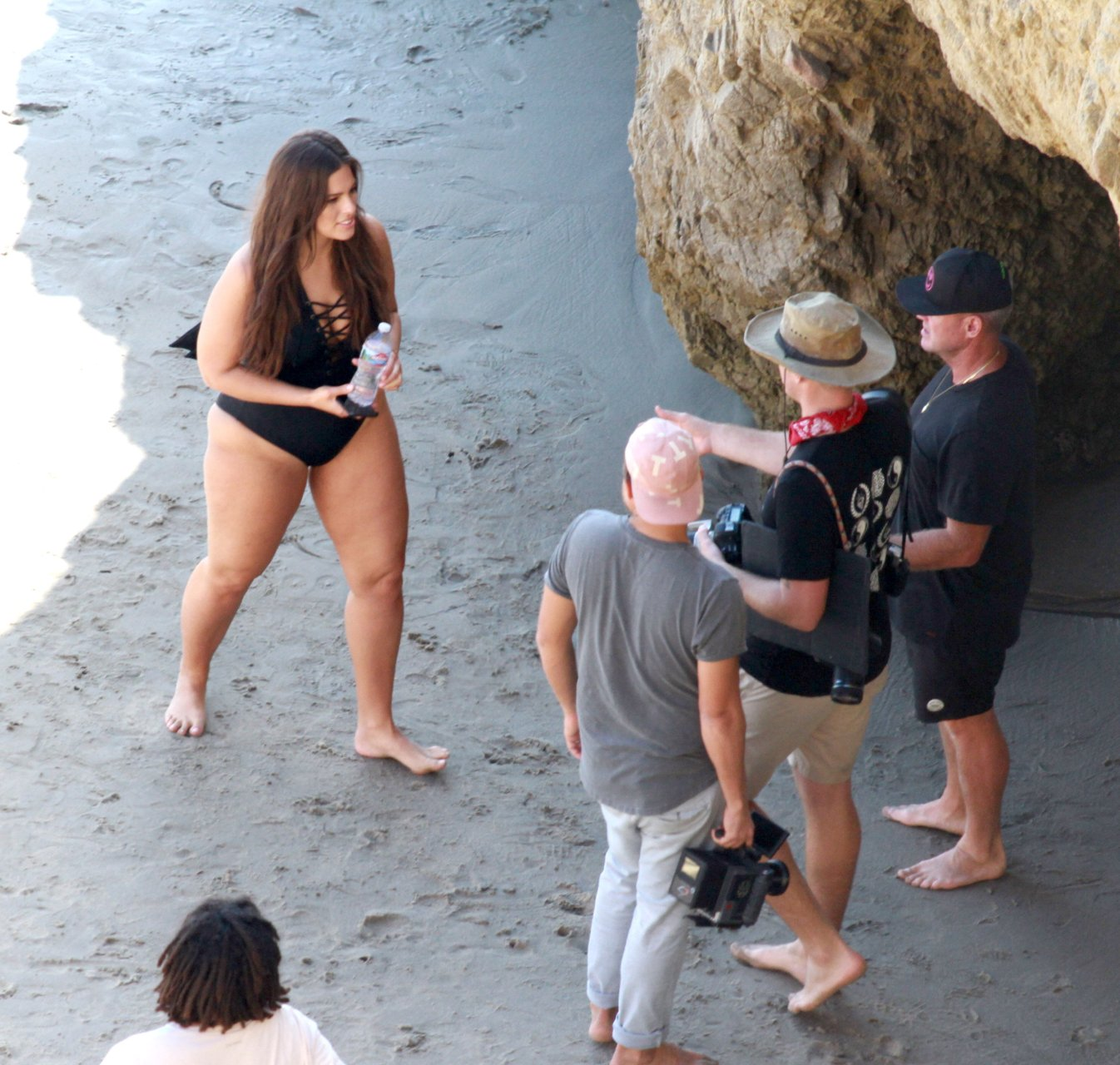 Ashley-Graham-Sexy-TheFappeningBlog.com-35.jpg