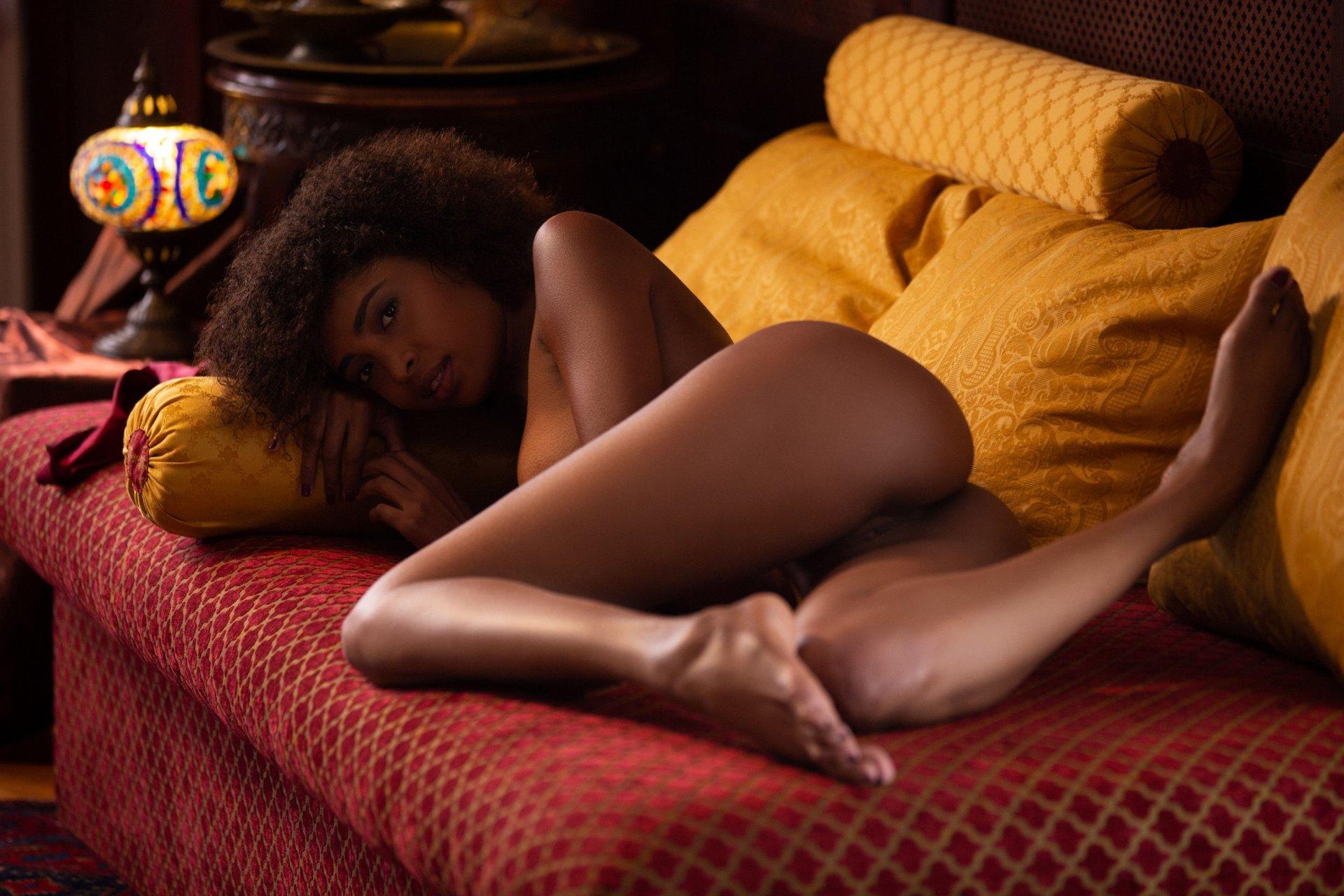 Topless Bruna Rocha nude (83 photo), Topless, Is a cute, Instagram, in bikini 2017