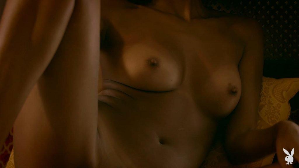 Bruna Rocha Nude & Sexy (25 Photos + Video)