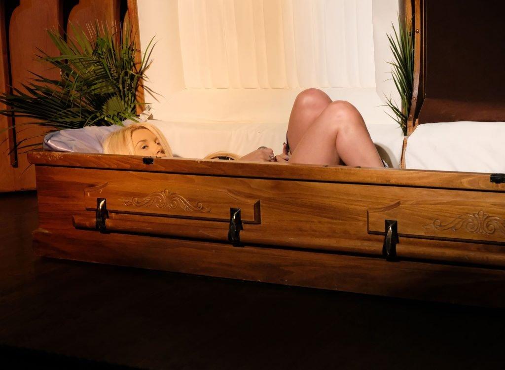Courtney Stodden Sexy (32 Photos)