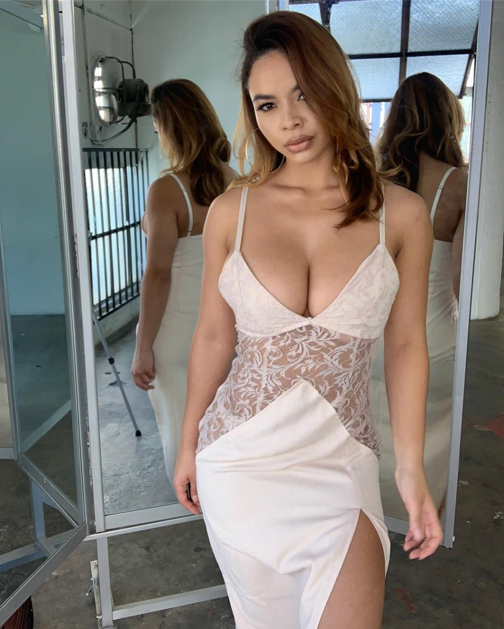 Nude Crystal WestBrooks nude (91 photo), Pussy, Hot, Twitter, see through 2020