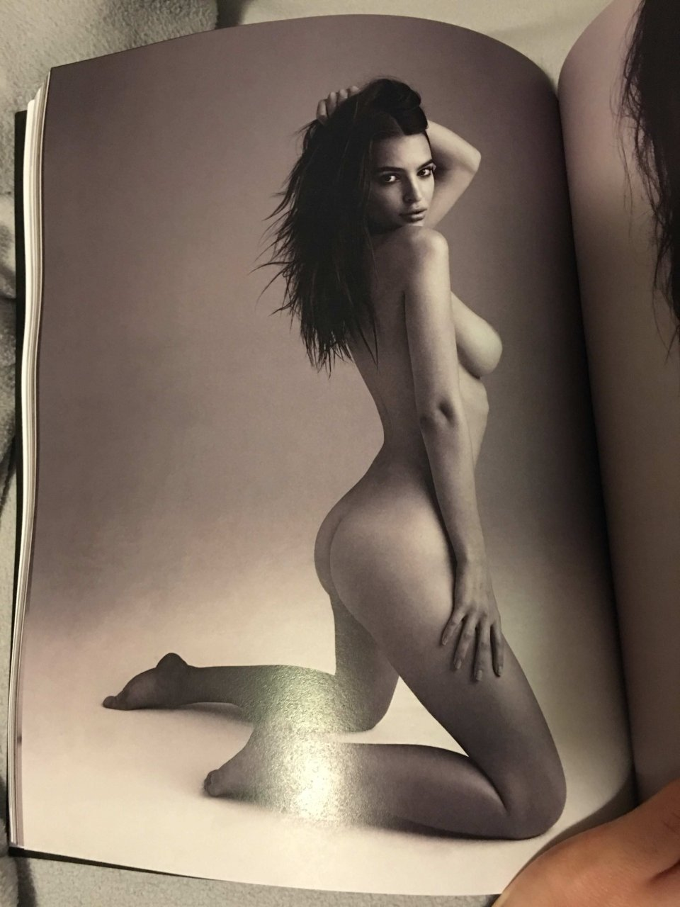 Sanna Backstrom Sexy,Alora li fappening Adult videos Jennifer Love Hewitt Likes The Big Dick -,Cora Keegan Naked - 9 Photos