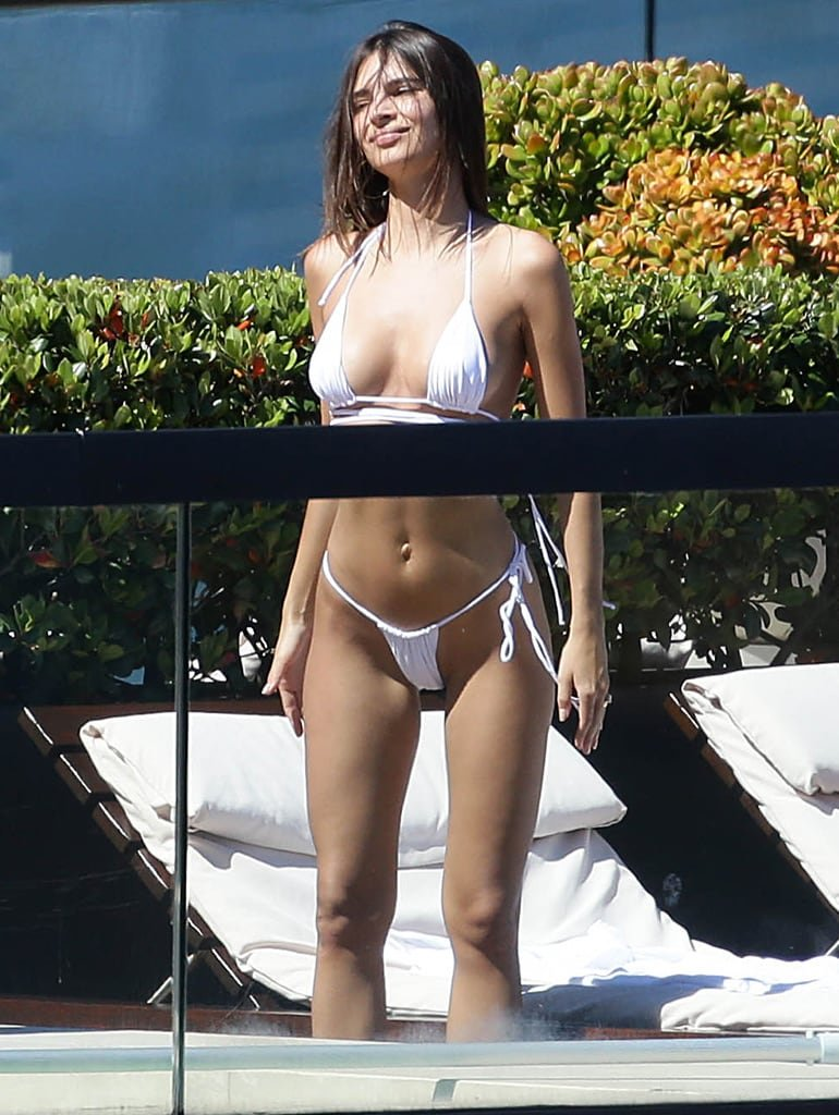 Forum on this topic: Britney Spears Sexy and Fappening , emily-ratajkowski-nude-celebs-forum/