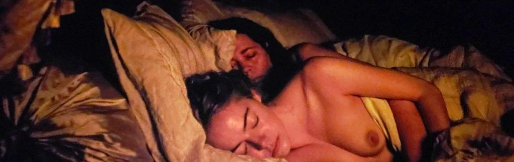 Brimfield recommends Black bbw porn gallery