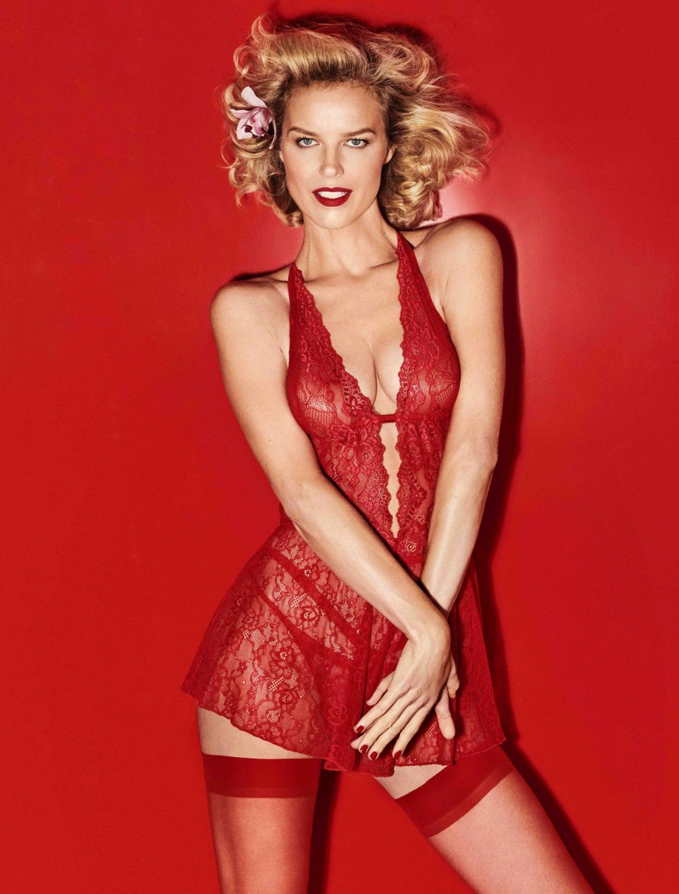 Something Eva herzigova porn