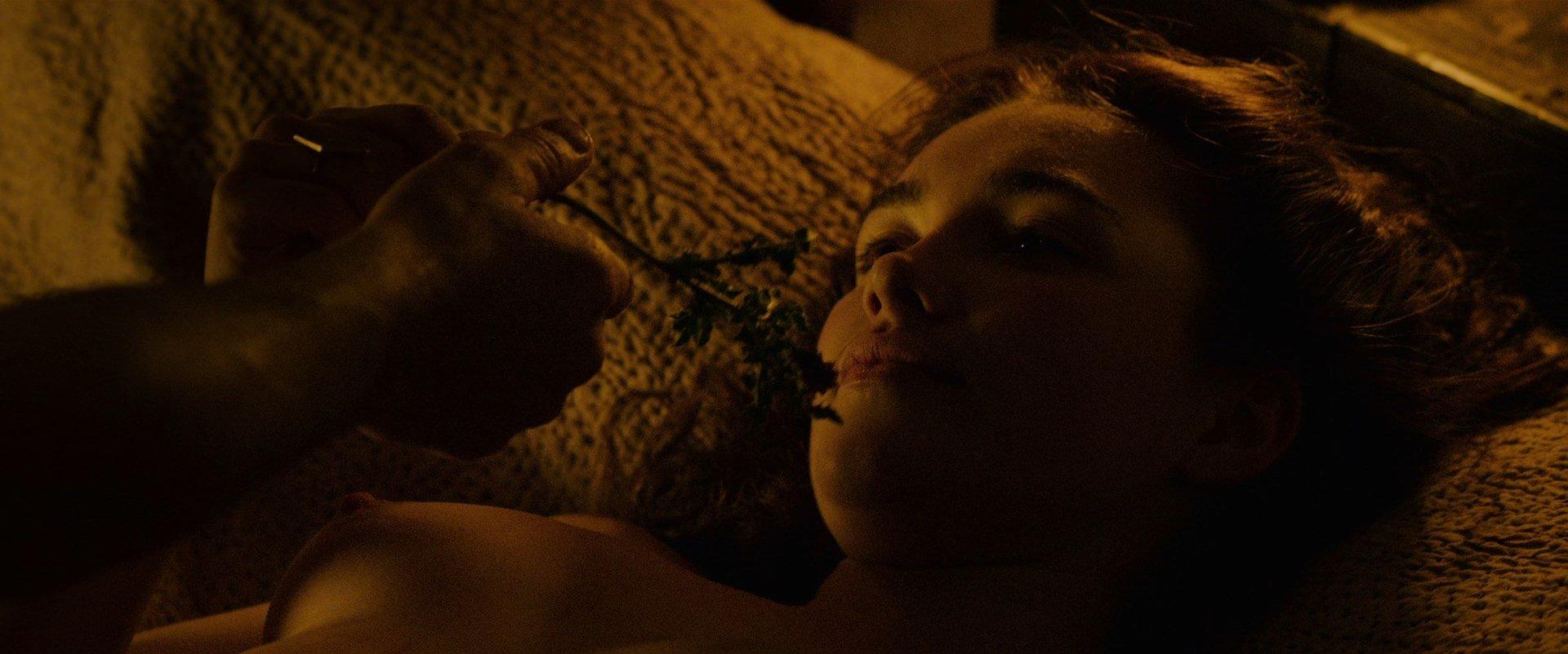 Tits Dwain Murphy nude (56 pics) Hot, Twitter, panties