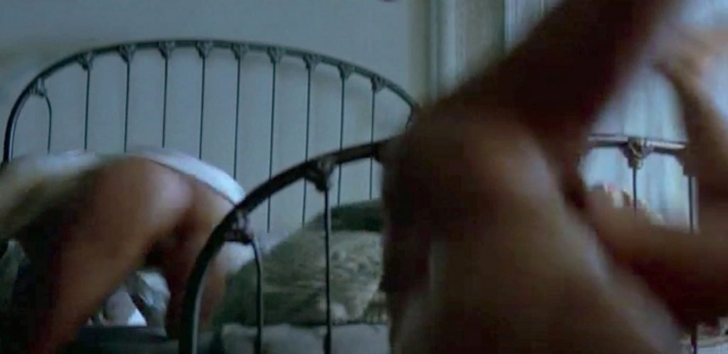 Jamie Lee Curtis and Sexy Scenes (7 Video and 62 Photos)