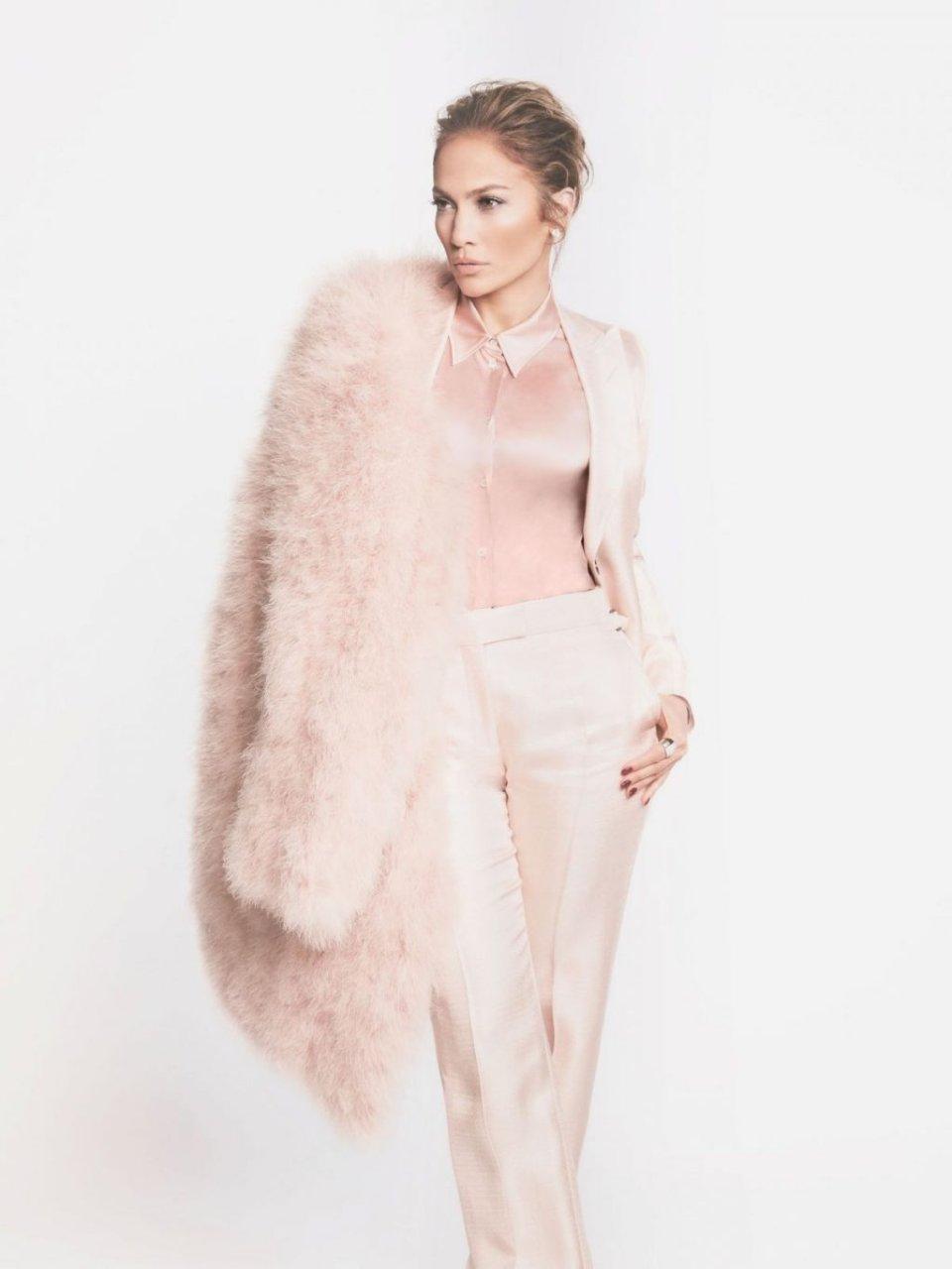 Jennifer Lopez Sexy (11 Photos)